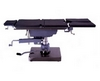 AT-80 UNIVERSAL HYDRAULIC OPERATING TABLE